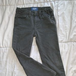 Closet Cleanout Old Navy Jeans